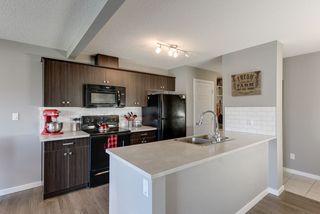 Photo 15: 1407 53 Street in Edmonton: Zone 53 House Half Duplex for sale : MLS®# E4203290