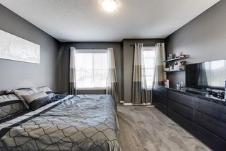 Photo 21: 1407 53 Street in Edmonton: Zone 53 House Half Duplex for sale : MLS®# E4203290