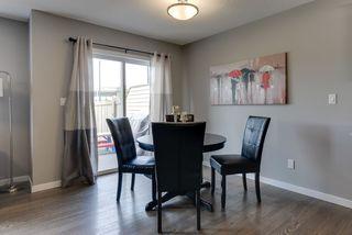 Photo 16: 1407 53 Street in Edmonton: Zone 53 House Half Duplex for sale : MLS®# E4203290