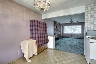 Photo 12: 29 CALANDAR Road NW in Calgary: Collingwood Detached for sale : MLS®# C4304918