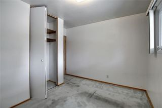 Photo 18: 29 CALANDAR Road NW in Calgary: Collingwood Detached for sale : MLS®# C4304918