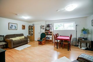 """Photo 19: 928 GLENACRE Court in Port Moody: College Park PM House for sale in """"COLLEGE PARK"""" : MLS®# R2470357"""