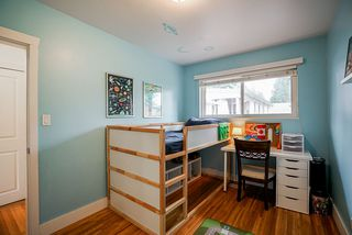 """Photo 15: 928 GLENACRE Court in Port Moody: College Park PM House for sale in """"COLLEGE PARK"""" : MLS®# R2470357"""