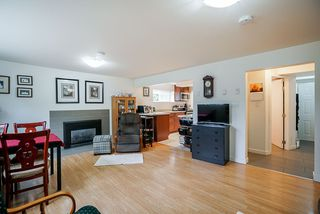 """Photo 17: 928 GLENACRE Court in Port Moody: College Park PM House for sale in """"COLLEGE PARK"""" : MLS®# R2470357"""