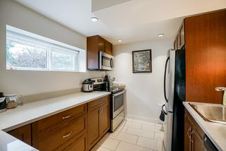 """Photo 18: 928 GLENACRE Court in Port Moody: College Park PM House for sale in """"COLLEGE PARK"""" : MLS®# R2470357"""
