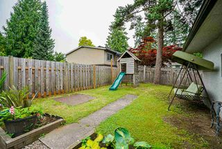 """Photo 23: 928 GLENACRE Court in Port Moody: College Park PM House for sale in """"COLLEGE PARK"""" : MLS®# R2470357"""