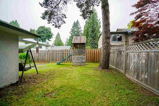"""Photo 24: 928 GLENACRE Court in Port Moody: College Park PM House for sale in """"COLLEGE PARK"""" : MLS®# R2470357"""