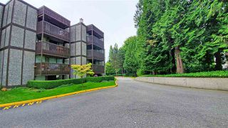 "Photo 2: 112 9672 134 Street in Surrey: Whalley Condo for sale in ""PARKWOODS"" (North Surrey)  : MLS®# R2475001"