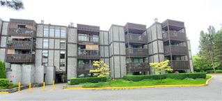 "Photo 1: 112 9672 134 Street in Surrey: Whalley Condo for sale in ""PARKWOODS"" (North Surrey)  : MLS®# R2475001"