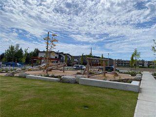 Photo 41: 502 2500 Hackett Cres in Central Saanich: CS Turgoose Condo for sale : MLS®# 842758