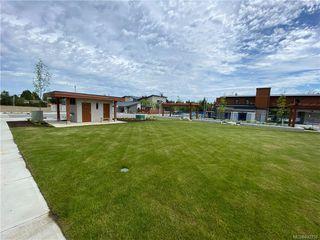 Photo 38: 502 2500 Hackett Cres in Central Saanich: CS Turgoose Condo for sale : MLS®# 842758