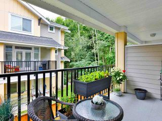 """Photo 19: 14 17171 2B Avenue in Surrey: Pacific Douglas Townhouse for sale in """"AUGUSTA TOWNHOUSES"""" (South Surrey White Rock)  : MLS®# R2478640"""