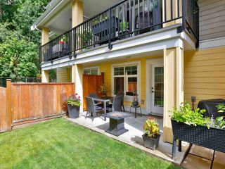 """Photo 20: 14 17171 2B Avenue in Surrey: Pacific Douglas Townhouse for sale in """"AUGUSTA TOWNHOUSES"""" (South Surrey White Rock)  : MLS®# R2478640"""
