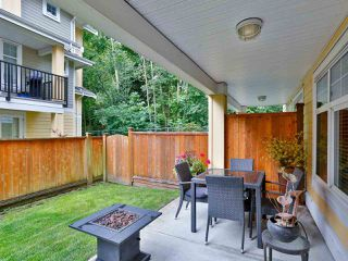 """Photo 21: 14 17171 2B Avenue in Surrey: Pacific Douglas Townhouse for sale in """"AUGUSTA TOWNHOUSES"""" (South Surrey White Rock)  : MLS®# R2478640"""
