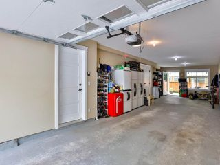 """Photo 18: 14 17171 2B Avenue in Surrey: Pacific Douglas Townhouse for sale in """"AUGUSTA TOWNHOUSES"""" (South Surrey White Rock)  : MLS®# R2478640"""