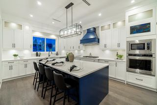 Photo 7: 17189 0A Avenue in Surrey: Pacific Douglas House for sale (South Surrey White Rock)  : MLS®# R2479187
