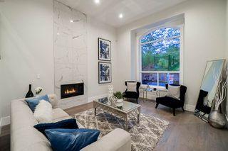 Photo 3: 17189 0A Avenue in Surrey: Pacific Douglas House for sale (South Surrey White Rock)  : MLS®# R2479187