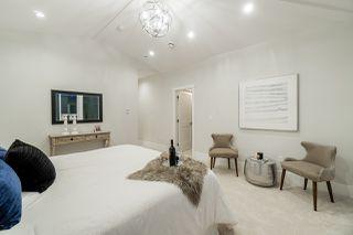 Photo 15: 17189 0A Avenue in Surrey: Pacific Douglas House for sale (South Surrey White Rock)  : MLS®# R2479187