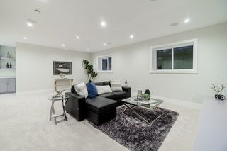Photo 18: 17189 0A Avenue in Surrey: Pacific Douglas House for sale (South Surrey White Rock)  : MLS®# R2479187