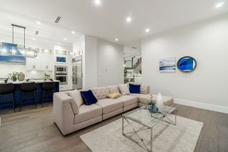 Photo 6: 17189 0A Avenue in Surrey: Pacific Douglas House for sale (South Surrey White Rock)  : MLS®# R2479187
