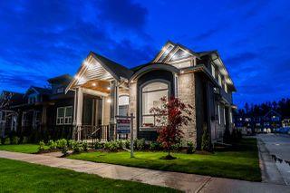 Photo 2: 17189 0A Avenue in Surrey: Pacific Douglas House for sale (South Surrey White Rock)  : MLS®# R2479187