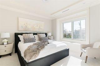 Photo 18: 7740 SUNNYDENE Road in Richmond: Broadmoor House for sale : MLS®# R2481055