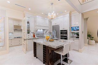 Photo 11: 7740 SUNNYDENE Road in Richmond: Broadmoor House for sale : MLS®# R2481055