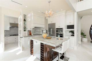 Photo 9: 7740 SUNNYDENE Road in Richmond: Broadmoor House for sale : MLS®# R2481055