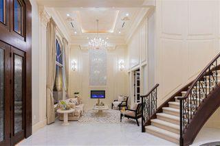 Photo 3: 7740 SUNNYDENE Road in Richmond: Broadmoor House for sale : MLS®# R2481055