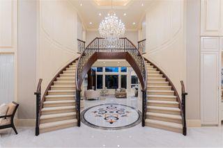 Photo 2: 7740 SUNNYDENE Road in Richmond: Broadmoor House for sale : MLS®# R2481055