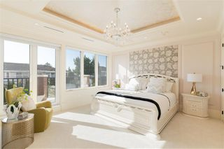 Photo 15: 7740 SUNNYDENE Road in Richmond: Broadmoor House for sale : MLS®# R2481055