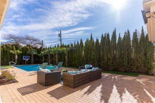 Photo 20: 7740 SUNNYDENE Road in Richmond: Broadmoor House for sale : MLS®# R2481055
