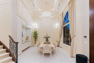 Photo 5: 7740 SUNNYDENE Road in Richmond: Broadmoor House for sale : MLS®# R2481055