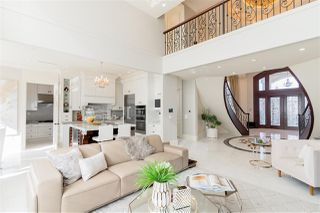 Photo 8: 7740 SUNNYDENE Road in Richmond: Broadmoor House for sale : MLS®# R2481055