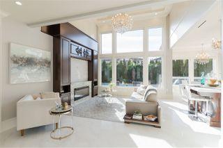 Photo 7: 7740 SUNNYDENE Road in Richmond: Broadmoor House for sale : MLS®# R2481055