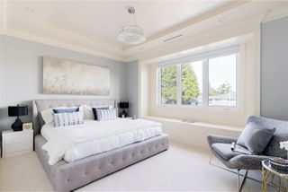 Photo 17: 7740 SUNNYDENE Road in Richmond: Broadmoor House for sale : MLS®# R2481055