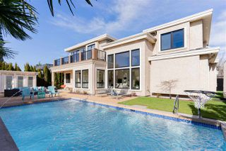 Photo 21: 7740 SUNNYDENE Road in Richmond: Broadmoor House for sale : MLS®# R2481055