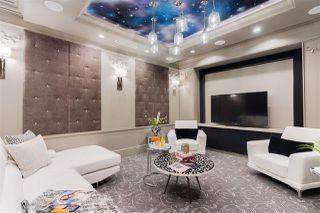 Photo 14: 7740 SUNNYDENE Road in Richmond: Broadmoor House for sale : MLS®# R2481055