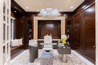 Photo 6: 7740 SUNNYDENE Road in Richmond: Broadmoor House for sale : MLS®# R2481055