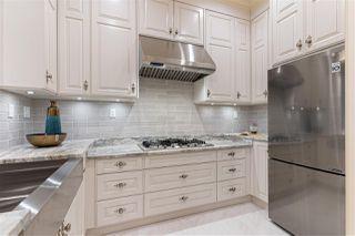 Photo 12: 7740 SUNNYDENE Road in Richmond: Broadmoor House for sale : MLS®# R2481055