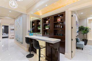 Photo 13: 7740 SUNNYDENE Road in Richmond: Broadmoor House for sale : MLS®# R2481055