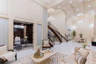 Photo 4: 7740 SUNNYDENE Road in Richmond: Broadmoor House for sale : MLS®# R2481055