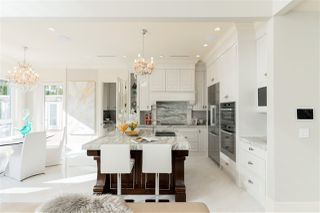 Photo 10: 7740 SUNNYDENE Road in Richmond: Broadmoor House for sale : MLS®# R2481055