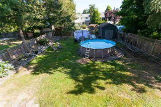 """Photo 31: 15739 96A Avenue in Surrey: Guildford House for sale in """"Johnston Heights"""" (North Surrey)  : MLS®# R2483112"""