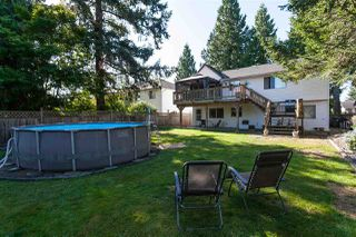 """Photo 33: 15739 96A Avenue in Surrey: Guildford House for sale in """"Johnston Heights"""" (North Surrey)  : MLS®# R2483112"""