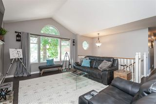 """Photo 9: 15739 96A Avenue in Surrey: Guildford House for sale in """"Johnston Heights"""" (North Surrey)  : MLS®# R2483112"""