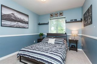 """Photo 26: 15739 96A Avenue in Surrey: Guildford House for sale in """"Johnston Heights"""" (North Surrey)  : MLS®# R2483112"""
