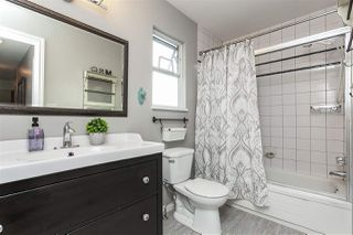 """Photo 27: 15739 96A Avenue in Surrey: Guildford House for sale in """"Johnston Heights"""" (North Surrey)  : MLS®# R2483112"""