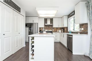 """Photo 13: 15739 96A Avenue in Surrey: Guildford House for sale in """"Johnston Heights"""" (North Surrey)  : MLS®# R2483112"""