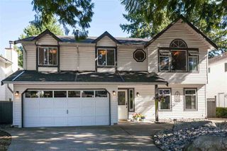 "Main Photo: 15739 96A Avenue in Surrey: Guildford House for sale in ""Johnston Heights"" (North Surrey)  : MLS®# R2483112"